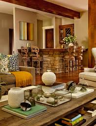 luxe home interiors rich traditional luxe home by garrison hullinger