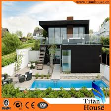 modern steel houses modern house design modern steel houses kit