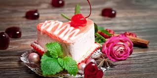 resep makanan romantis untuk pacar resep valentine vemale com