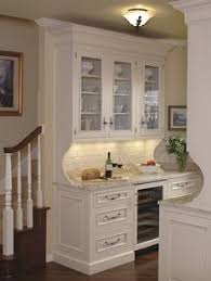 kitchen hutch ideas kitchen hutch ideas home interior inspiration