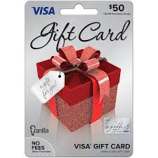 purchase gift card uber 25 email delivery walmart