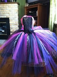 monster high inspired tutu dress halloween costume 2371637