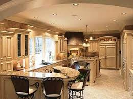 ideas for kitchen islands with seating ideas for kitchen islands magnificent 20 great kitchen island