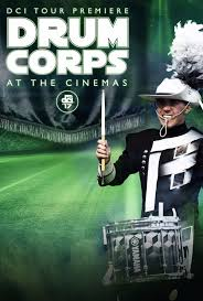 home in theaters 2017 dci tour premiere in theaters fathom events