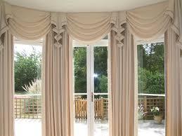Custom Window Curtains Stylish Custom Window Treatments Ideas Best 25 Tall Window