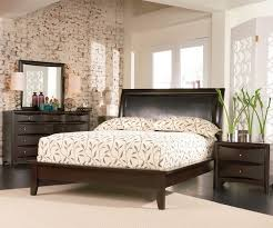 Dresser And Nightstand Sets Modern Bedroom Sets Beds Nightstands Dressers Wardrobes