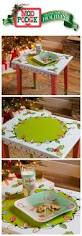 148 best mod podge home for the holidays images on pinterest