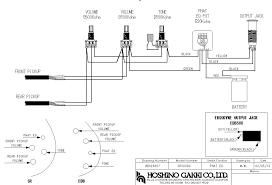 gsr200 wiring diagram gio series ibanez forum