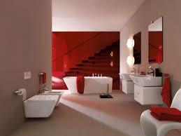 bathroom impressive ikea grey bathroom vanity designs with