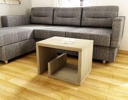 Wohnzimmer Tisch Beistelltisch 60x40cm Design Wohnzimmertisch Kleiner Couchtisch