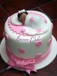 baby showers cakes baby shower cakes baby shower cake 23 sp144 baby shower