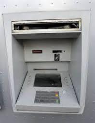 bureau de tabac montauban banque bureau tabac banque dans les bureaux de tabac 28 images