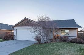redmond single level homes for sale redmond or real estate