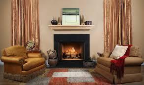 Fireplace Refacing Kits by Fireplace Surround Facing Kits Mantelsdirect Com