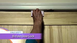 Retractable Closet Doors Retractable Closet Doors Handballtunisie Org