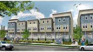 3 bedroom apartments nj impressive beautiful 3 bedroom apartments nj station commons luxury