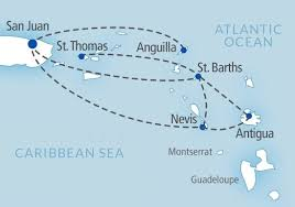 Jet Blue Route Map Caribbean Charter Flights Private Jets Tradewind Aviation