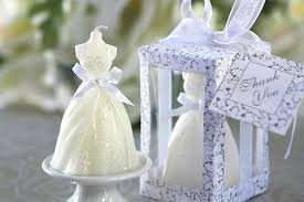 wedding favor ideas wedding favor ideas android apps on play