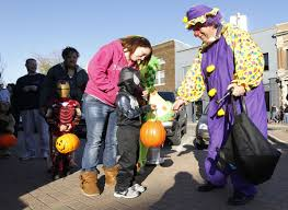 halloween city cedar falls iowa photos jon crews local news wcfcourier com
