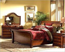 aspen home bedroom furniture aspenhome bedroom furniture reviews by dream home interiors dealer
