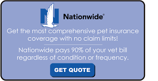 home insurance quote nationwide nationwide pet insurance reinvents itself consumersadvocate org