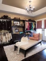 Ideas For Room Decor Best 25 Closet Rooms Ideas On Pinterest Vanities Dressing Room
