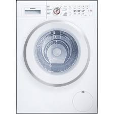 Clothes Dryer Good Guys