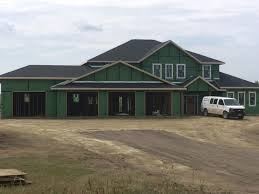 home one roofing services