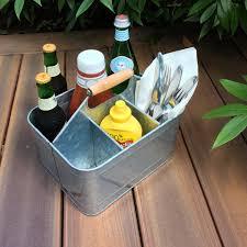 Diy Portable Camp Kitchen by Kitchen Organizer Camping Kitchen Organizer Luxury Beaver Tree