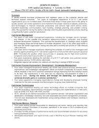 Call Center Agent Sample Resume Ideas Of Call Center Resume Template With Call Center Sales Sample