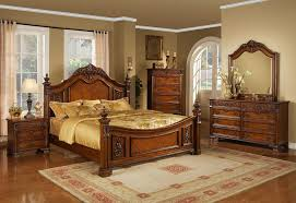 Wood Bed Designs 2017 Best Solid Wood Bedroom Furniture Descargas Mundiales Com