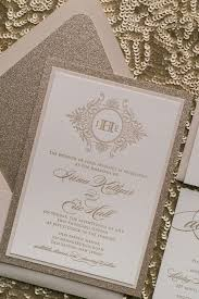 wedding invitations wedding invitations with stylish