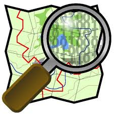 map logo file openstreetmap logo pdf openstreetmap wiki