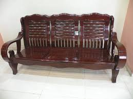 Wooden Sofa Inspirational Wooden Sofa Set 61 For Your Sofa Table Ideas With