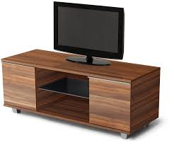 tv stands and cabinets tv stand with cabinets tv entertainment center wood table good