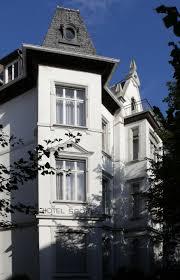 Taunus Klinik Bad Nauheim Startseite Des Hotels Spöttel