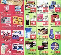 tsc black friday cvs pharmacy black friday 2017 sale u0026 ads blacker friday