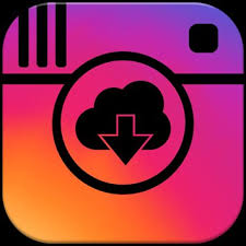 instagram pro apk instasaver for instagram pro apk free social app for
