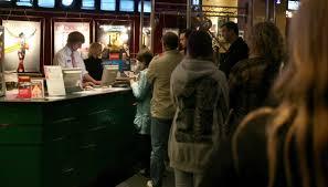 Kino Universum Bad Kissingen Getränke Und Essen Mitbringen Besucher Aufgepasst U2013 Das Ist Im