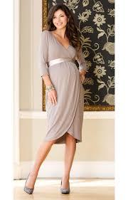 Trendy Plus Size Maternity Clothes Tulip Dress Tiffany Rose Maternity Dresses And Tiffany