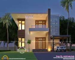 kerala home design dubai beautiful house plans in dubai beautiful 55 inspirational beautiful