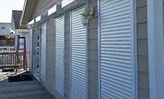 Houston Awnings Direct Shutters U0026 Awnings Installation Houston Tx