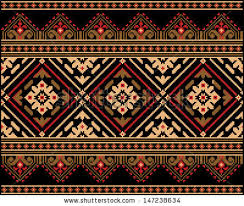 ethnic ornament stock images royalty free images vectors