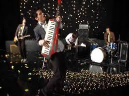 mutemath reset free mp3 download mutemath typical official music video youtube