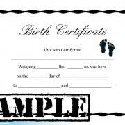 1000 ideas about obtain birth certificate on pinterest san jose