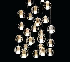 Lighting Fixtures Wholesale Chandelier Without Light Amazing Lights Buy Wholesale