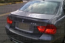 painted a52 space gray metallic 06 11 bmw e90 painted m3 type