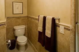 bathroom wainscoting ideas tile wainscoting ideas home design