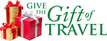 travel gift certificates give the gift of travel mayflower tours