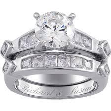 wedding rings at walmart wedding rings gold wedding rings walmart wedding rings for him